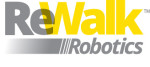 ReWalk-Robotics_logo-e1424058503746-150x67