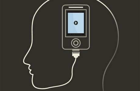 Can Our Minds Replace Smartphone Apps
