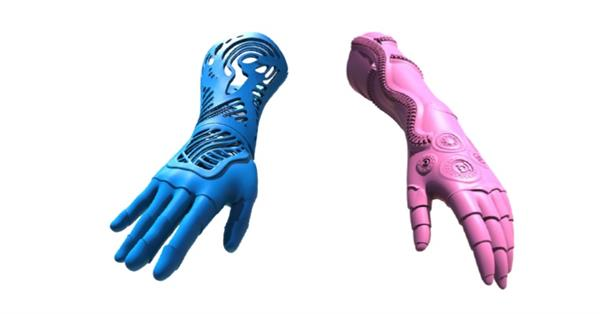cocreat-prosthetic-hand-1