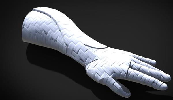 cocreat-prosthetic-hand-3