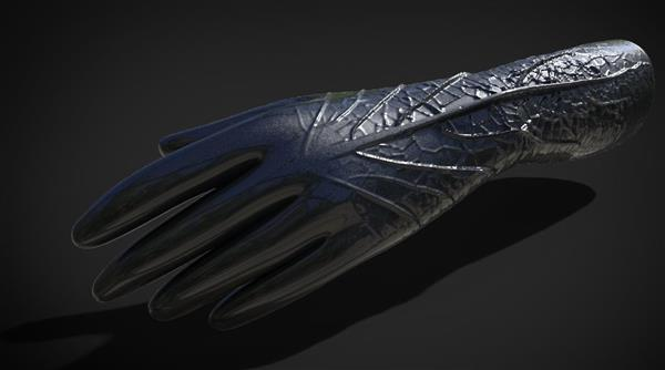 cocreat-prosthetic-hand-4