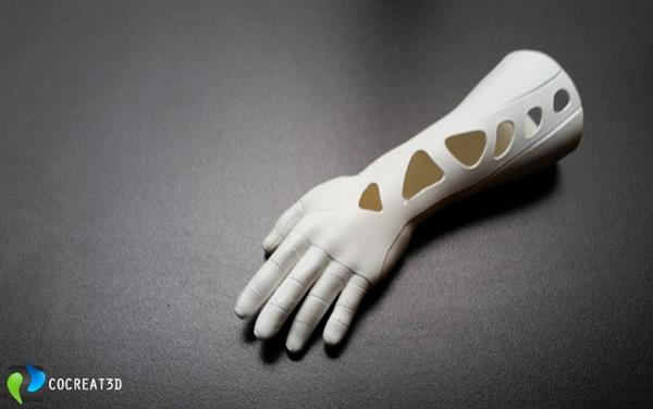 cocreat-prosthetic-hand2