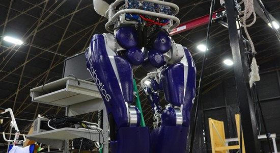 durus-darpa-ultra-efficient-robot