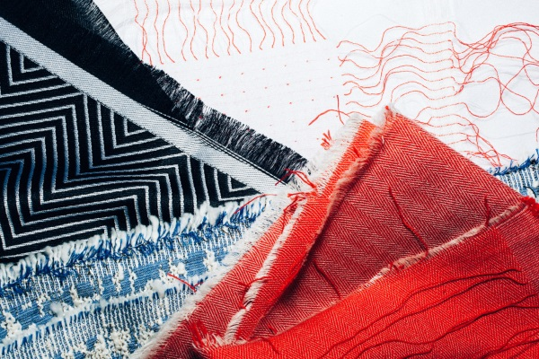 google-project-jacquard-1