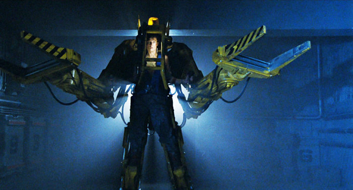power-loader-exoskeleton-aliens