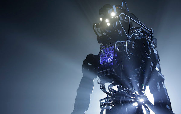 ATLAS-BostonDynamics-Lights