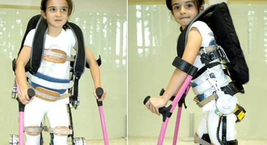 Marsi-Bionics-exoskeleton-for-children-2