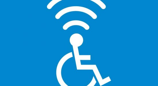 tech-for-disabled