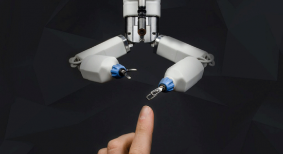 virtual-incision-surgery-robot