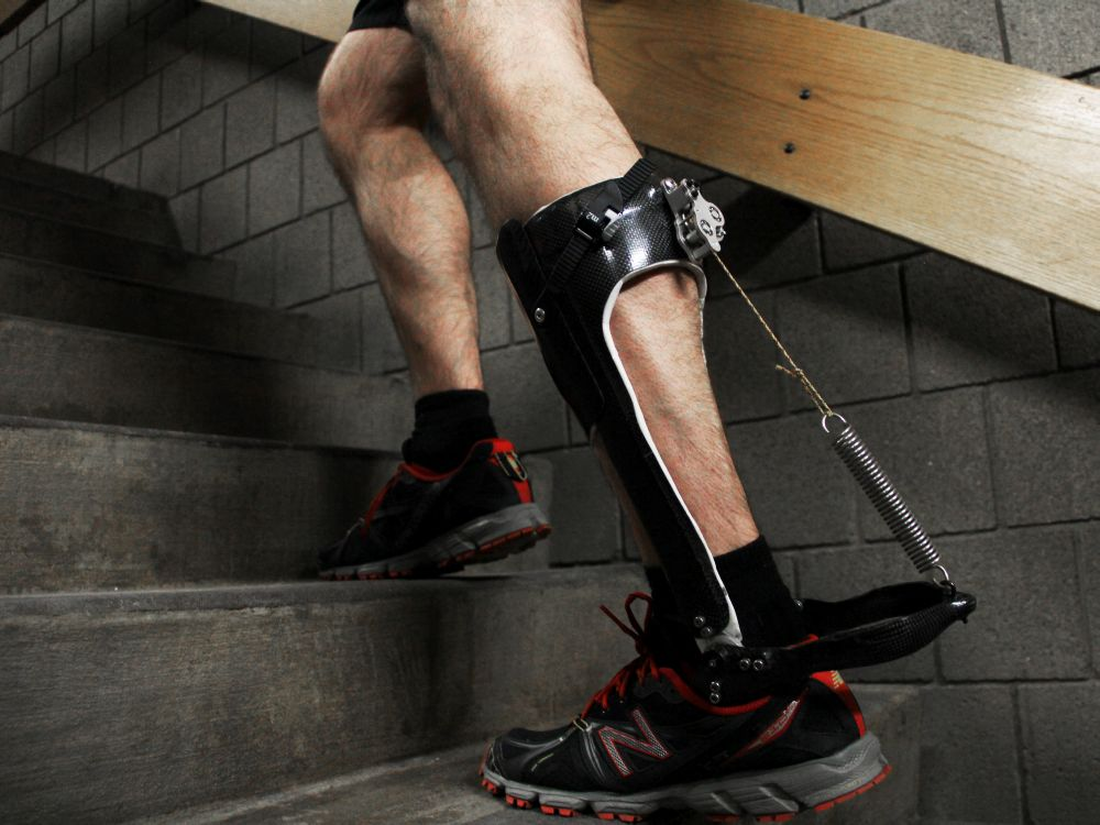 Exoskeleton-device-developed-by-NC-State-engineers-and-UNC-Chapel-Hills-School-of-Medicine_2