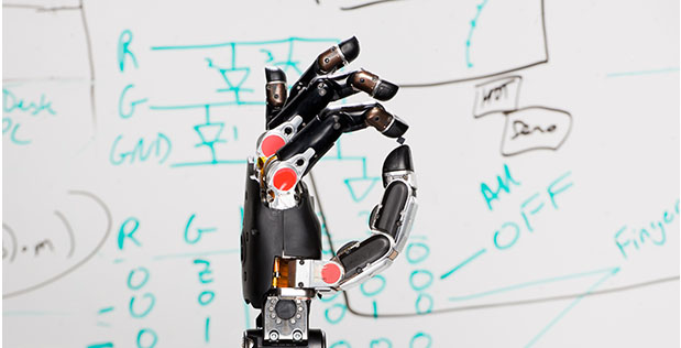 JohnsHopkins-DARPA-Bionic-Hand-Revolutionizing-Prosthetics-Modular-Prosthetic-Limb-619-316