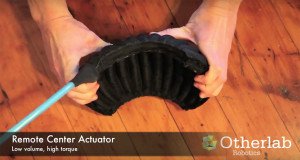 Otherlab_Orthotics_Remote_Center_Actuator-300x160