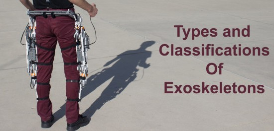 Types_and_Classifications_Of_Exoskeletons-620x264