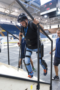 cybathlon_EXO_reduced_size-200x300
