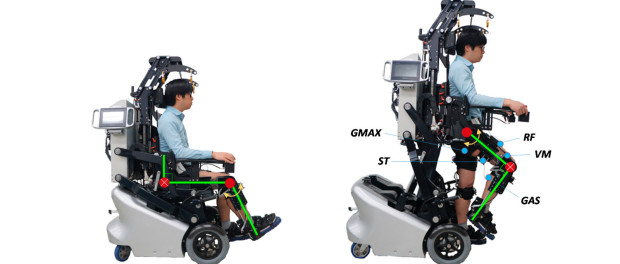 assistive-exoskeleton-reviews-EXOwheel-exoskeleton-SKorea-620x264