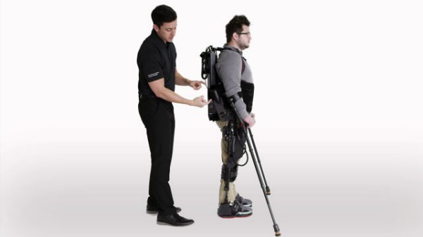 cyborg-nation-exoskeleton-future-wheelchair