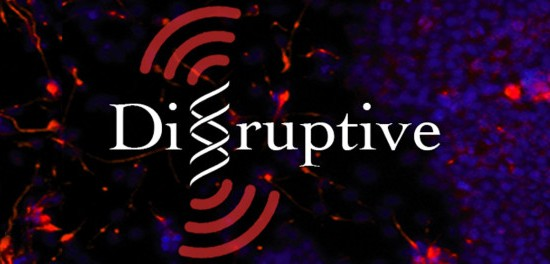 Wyss-Podcast-Disruptive-620x264