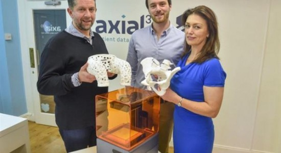 axial-3d-450k-3d-printed-medical-models-global-market
