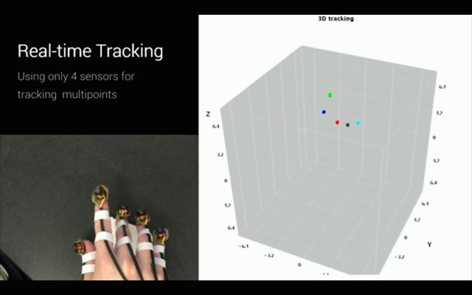 fingertracking-vr-2