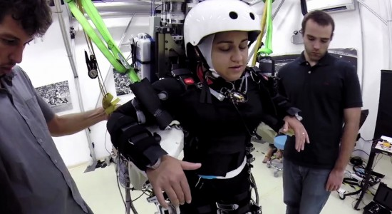 wired_cyborg-nation-mind-controlled-exoskeletons-give-paralyzed-patients-new-hope