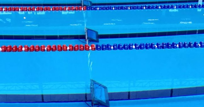 rio-2016-underwater-lap-counters-in-swimming-648x340