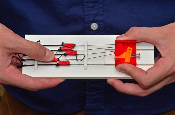 affordable-3d-printed-hands-soon-provide-temperature-pressure-feedback-thanks-mit-research-4