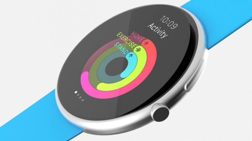 apple-watch-2-most-anticipated-wearables-1431352846-biGw-column-width-inline