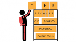 The-promise-of-powered-exoskeletons-620x264