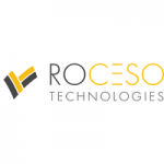 Roceso Technologies