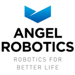 Angel Robotics